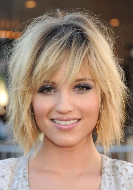 2013-short-medium-long-hairstyles-and-haircuts-bob-haircuts-for