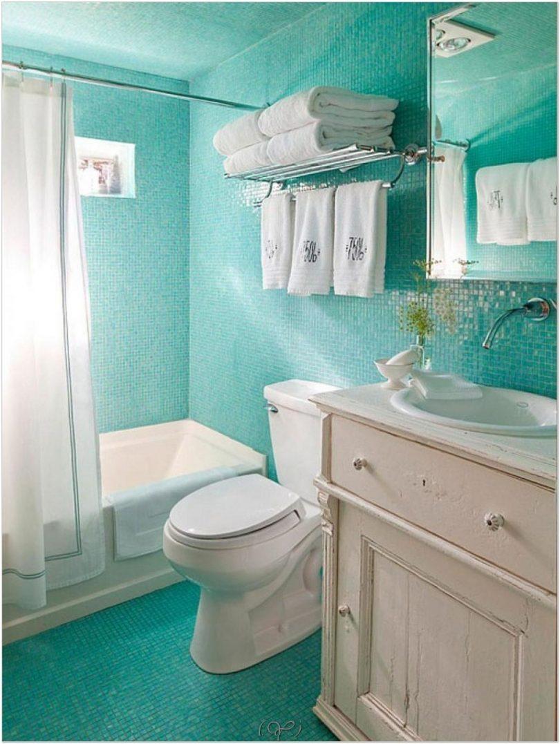 Интерьер ванной с туалетом (150+ фото)